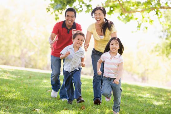 Family-Programs-Tab_v1 (1)